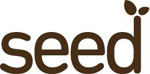 Seed Logo