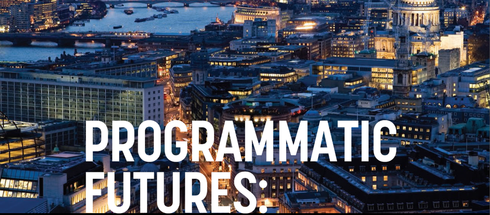 AOL UK unveils Programmatic Futures: Where Culture Meets Code