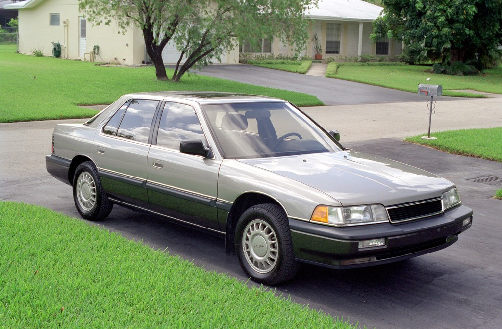 wiring diagram for 1986 acura legend wiring diagram for