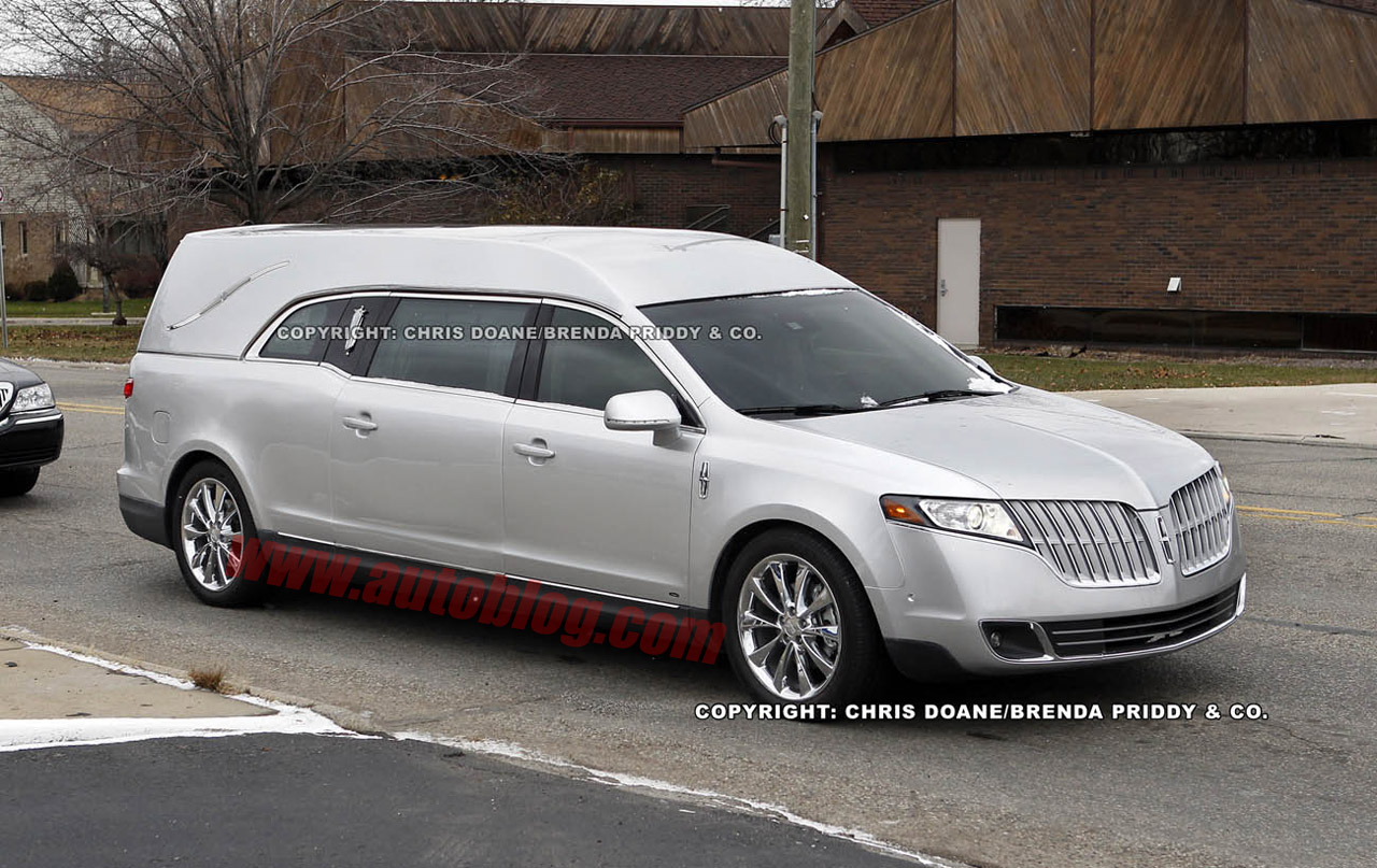 2015 lincoln mkt reviews 2017   2018 best cars reviews