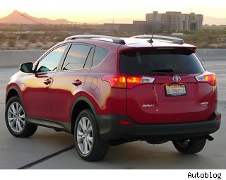 2014 hyundai santa fe specs aol autos weblog. Black Bedroom Furniture Sets. Home Design Ideas