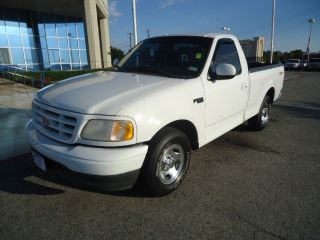 cheap used ford trucks for sale autos post