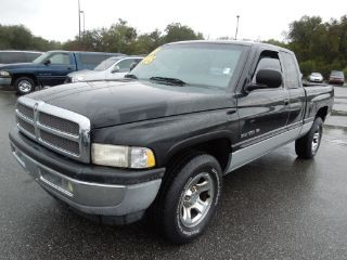 Trucks For Sale Trucks For Sale Near Me Under 2000