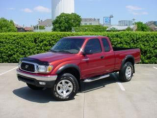 Trucks Under 5000 >> Best Used Cars Pickup Trucks Under 5 000