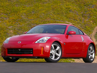 Best Used Sports Cars Under - Sports cars under 20k