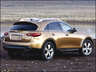 infinity car. infinity cars: g35, g37, suvs and more infinitys car