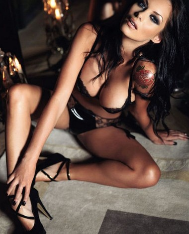 Jessica-jane clement, Jessica-jane clement sexy photos, hot celebrity women