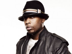 Talib Kweli: Black History Month Should Be Expanded