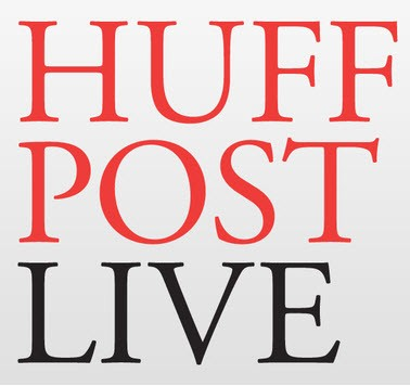 Huff Post Live