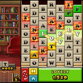 Bookworm and Bejeweled Twist Coming to Nintendo DSi
