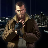 Grand Theft Auto: The Facebook Game? Dream On