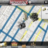 Monopoly City Streets: It's Baaaaack!