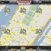 Monopoly City Streets Reset Begins September 17