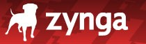 Zynga Tops 129 Million Monthly Players