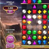 Bejeweled Blitz Tips: Six Ways to Bust Gems Like A Pro