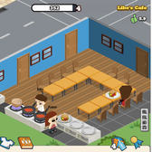 Cafe World Cheats & Tips: Serving Glitch