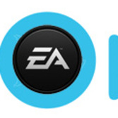 Rumor: Electronic Arts Snaps Up Playfish for $250 Million