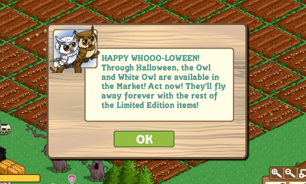 farmville-owls-happy-whooloween