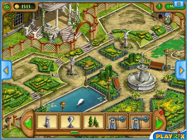 Find hidden objects games new calendar template site for Big fish hidden object games