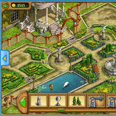 Gardenscapes: New Hidden Object Game for Green Thumbs
