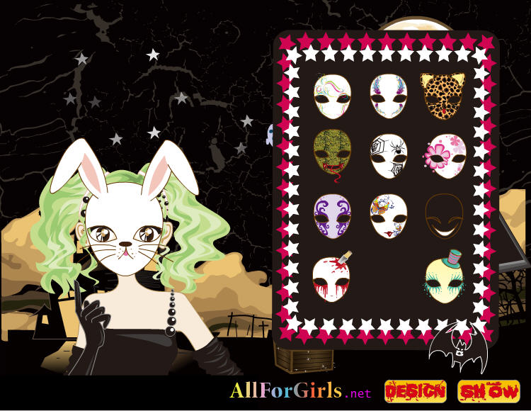 Designer Dress Up Games For Free hit the Design button and