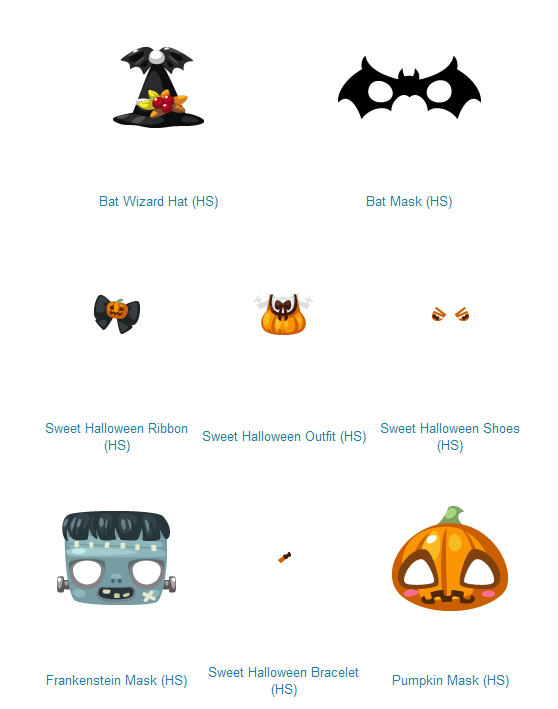 pet society halloween last minute costumes