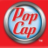PopCap Working on Something New?