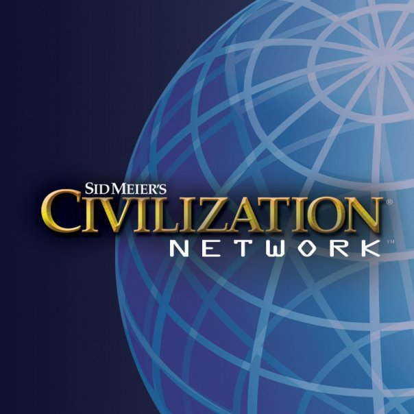 Sid Meier's Civlization Network arrives on Facebook in 2010.