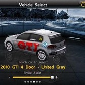 Play iPhone Game, Win VW GTI