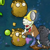 PopCap's $22.5 Million Investment Hints at Acquisitions