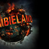 Zombieland Game Brings Undead Mayhem to iPhone