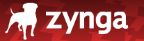 Will Zynga Make Nearly $250 Million in 2009?