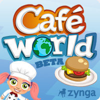 Cafe World Hack - Top Blog posts on Cafe World