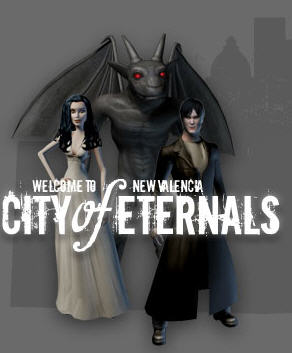 city of eternals facebook game