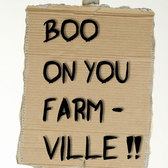 FarmVille Storage is