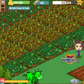 New FarmVille Mystery Boxes: More Bang for Your Virtual Buck (Finally)
