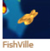 Does FishVille Have the Best Looking Food?