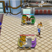 Diner Dash Arrives on Xbox Live on November 18