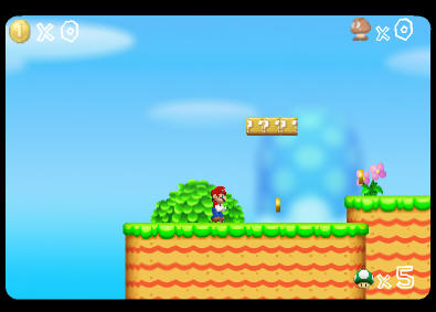 play online free games mario bros 2