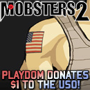 mobsters 2 playdom