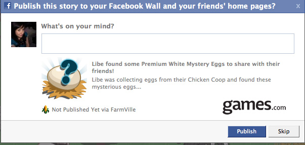 farmville-mystery-eggs