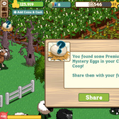 Everything You Need to Know about FarmVille Mystery Eggs