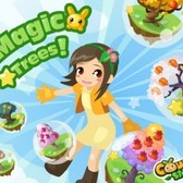 Country Story gets magic trees, fairy-tale objects