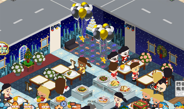cafe world ne years eve layout 2