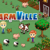 FarmVille cheats and tips: Five ways to level up fast in FarmVille