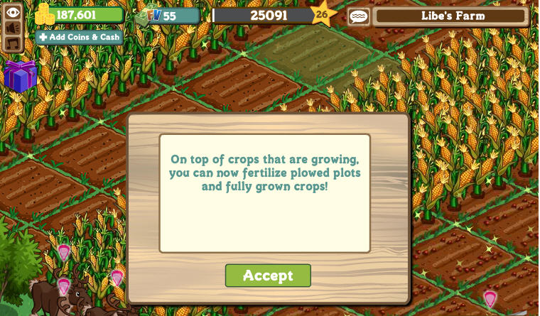 farmville-fertilizer-upgraded