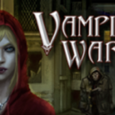 Vampire Wars ships players to New York