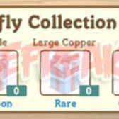 FarmVille Rumored Butterfly Collection