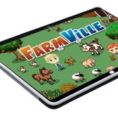 It's 'Apple Tablet Day' -- Will the new uber-device support FarmVille and others?