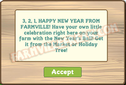 farmville countdown notice